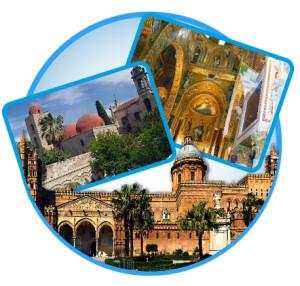 Itinerario-Arabo-Normanno