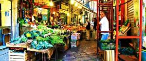 market-vucciria