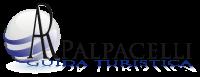 Anna Rosa Palpacelli: guida turistica Palermo