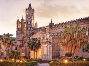 cattedrale-duomo-di-Palermo