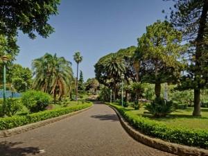 giardino-inglese-Palermo
