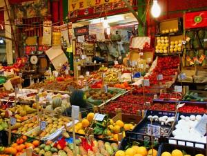 mercato-market-vucciria-palermo